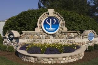 Saybrook Point Inn, CT