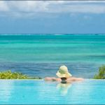 From Here To Infinity – Sensational Infinity Pool Vacation Rentals