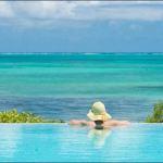 Turks and Caicos Villa Rental