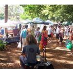 Bangalow Markets Australia