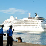 Cruise Ship Crime No Longer A Secret