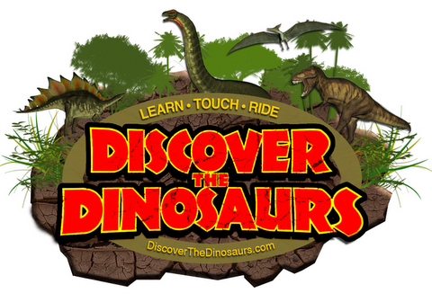 Discover The Dinosaurs-001