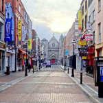 Dublin Insiders Guide