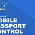 New Mobile Passport App Lets You Speed Through US Customs