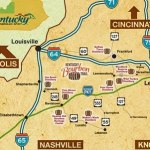 Bourbon n' Breakfasts – BnB's Along The Kentucky Bourbon Trail