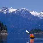 World's Most Dramatic Kayak Destinations – 6 Unforgettable Kayak Adventures