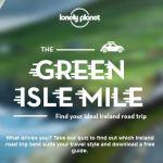 Quick Quiz – Your Perfect Ireland Road Trip Helper