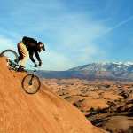 Best Mountain Biking Trails in Moab Utah For Beginners and Pros