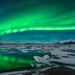 Northern Lights Tour To Iceland For Just $699!
