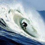 Surf The World!   Best Surf Cities Around The Globe