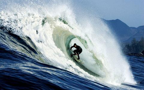 Surf The World!   Best Surf Cities Around The Globe