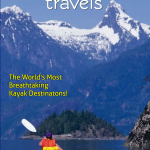 Spring 2015 Issue of Our Free Travel Magazine