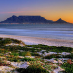 What To Do In South Africa After You've Admired The Wildlife