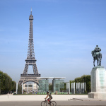 8 Ways To See Paris Differently – Get Off The Tourist Trail
