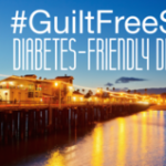 Guilt Free Santa Barbara Launches Diabetes-Friendly Menus
