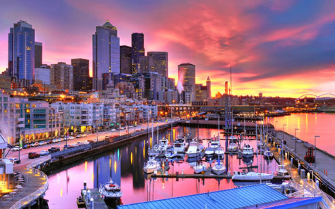 Insider's Guide To Fun Things To Do ONLY in Seattle