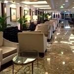 Oceania Marina Lounges