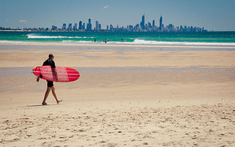 9 Amazing Things You Never Knew About Australia