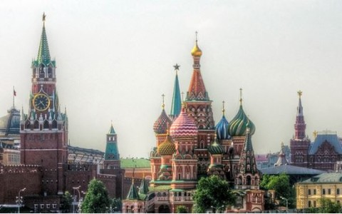 Essential Things You Should Know Before Travelling to Russia