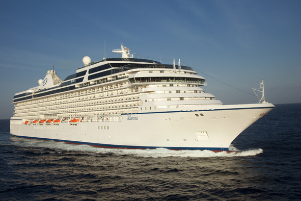 oceania-marina-cruise-ship-at-sea