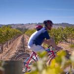 Top Australia Cycle Routes