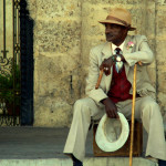 Tips for Travel To Cuba