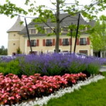 Experience The French Chateau Lifestyle in Plymouth, MA