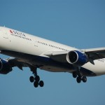 Delta's New Carry-On Baggage Policy May Just Be A Winner!
