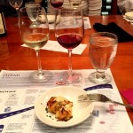 Boston City Wine Tours – Sip, Nibble, Laugh and Learn