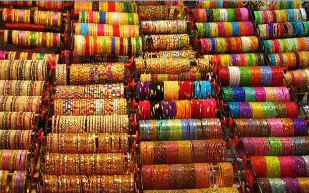 Jaipur Artisans