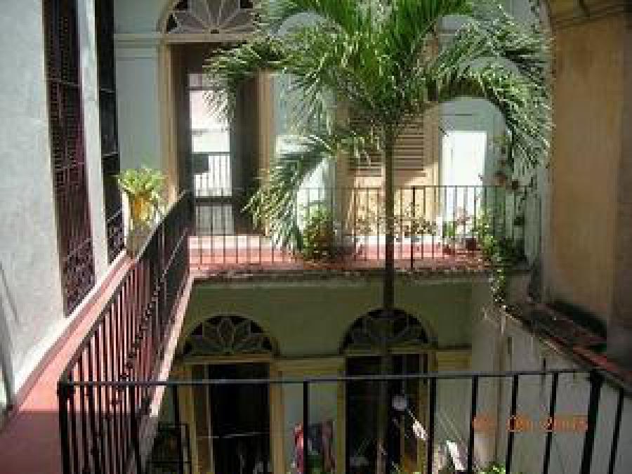 Havana Casa Home Rental