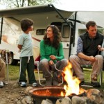 America's Absolute Top Rated RV and Camping Parks For Family Fun This Summer