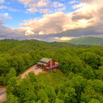 Iron Mountain Inn BnB