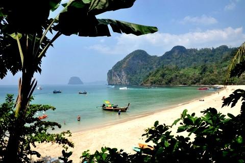 Koh-Mook-Thailand-001