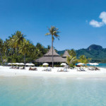 Discover The Magical Island of  Koh Mook Thailand