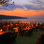 A Foodie's Guide to Tasting The Best of Bali on the Cheap