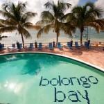 Balongo Bay St. Thomas