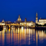 Guide To Dresden, The Most Beautiful City On The Elbe River