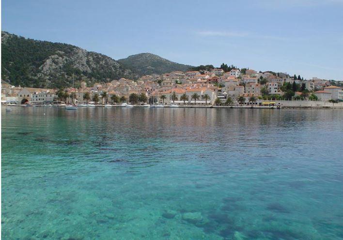 Split Croatia Women - Bing Images | Croatia beaches ...