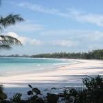 Eleuthera Island Bahamas, Governors Harbour