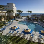 Delray Sands Resort – A Chic Beachfront Retreat Worth Traveling For!