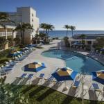 Delray Sand Resort