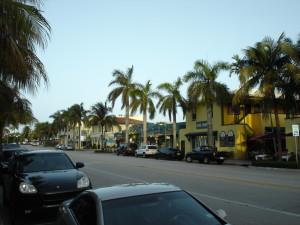 Beachfront Restaurants In Delray Beach Fl