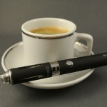 New Electronic Cigarette Regulations – E-Cigs Just Banned From Checked Luggage