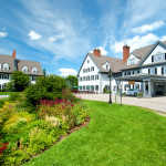 Essex Resort Spa in Vermont Introduces Farm-to-Spa Treatments