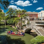 Visit Modern San Antonio Where History Thrives