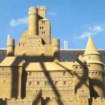 Sandcastle Hotels Make Debut in the Netherlands