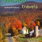Wicked Travels – Fall Issue 2015