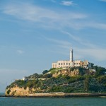 San Francisco Day Tripping – Essential Tips For Visiting Alcatraz Island