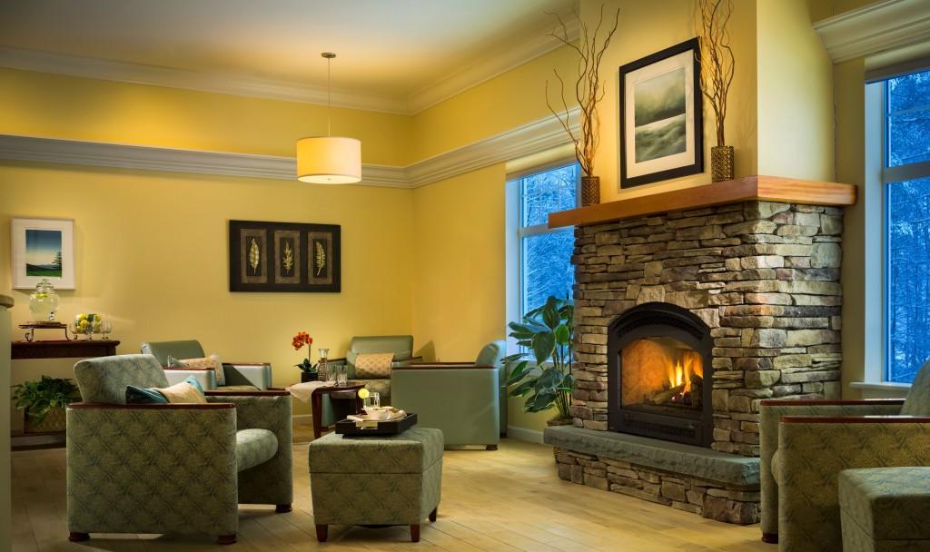 Essex Resort Inn Vermont